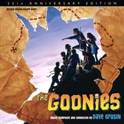 Goonies, The | Vinyl