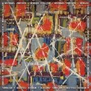 Worlds Collide | Vinyl