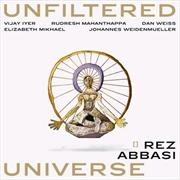Unfiltered Universe | Vinyl