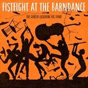 Fistfight At The Barndance | Vinyl