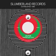 Extended Leave | Vinyl