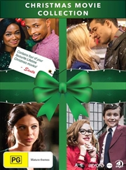 Christmas Movies - Collection 2 | DVD