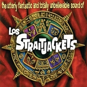 Utterly Fantastic And Totally | CD