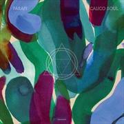 Calico Soul | CD
