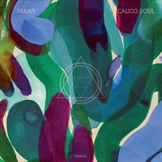 Calico Soul | Vinyl