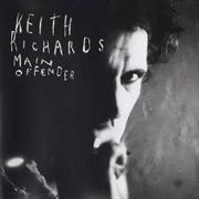 Main Offender | CD