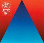 After You | Vinyl