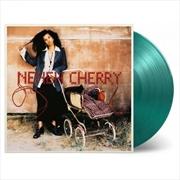 Cherry, Neneh | Vinyl