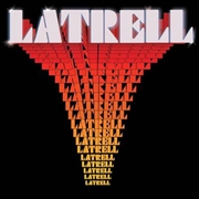 1984 | Vinyl