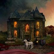 In Cauda Venenum - Limited Edition Boxset | Music Boxset