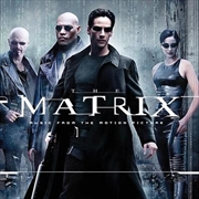 Matrix - Limited Edition | Vinyl
