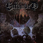 Clandestine | CD