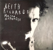 Main Offender | Vinyl