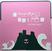 Sound Dust | CD