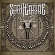 Renaissance Noire | CD