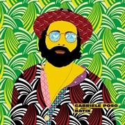 Batik | Vinyl