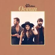 Ocean | CD