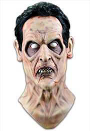 Evil Dead 2 - Evil Ash Mask | Apparel