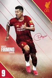 Liverpool Firmino | Merchandise