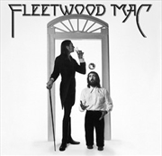 Fleetwood Mac - Limited Edition White Coloured Vinyl | Vinyl