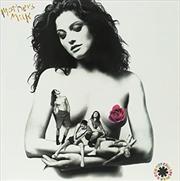 Mothers Milk | Vinyl
