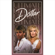Ultimate Dollar - Boxset | CD/DVD