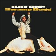 Rat On - Coloured Vinyl | Vinyl