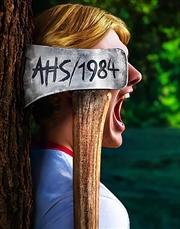 American Horror Story - Season 9   DVD