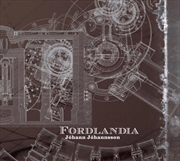 Fordlandia | Vinyl
