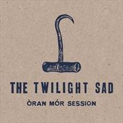 Oran Mor Session | Vinyl