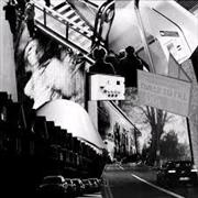 Speedy Wunderground - Year 4   Vinyl
