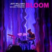 Bloom | Vinyl