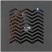 Twin Peaks: Music From The Lim | Vinyl