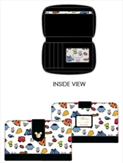 Mickey Mouse - Outfits Purse | Apparel