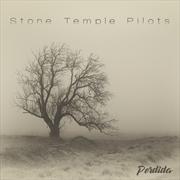 Perdida | Vinyl