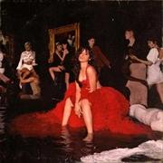 Romance (BONUS A3 POSTER) | CD