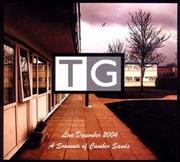 A Souvenir Of Camber Sands   CD