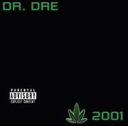 2001 - Instrumentals Only | Vinyl