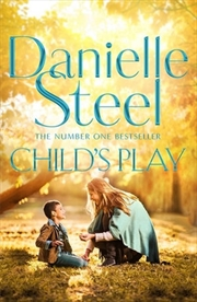 Childs Play | Paperback Book
