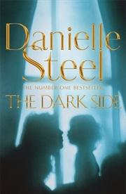 Dark Side | Paperback Book