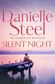 Silent Night | Paperback Book