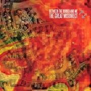Great Misdirect | Vinyl