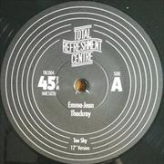 Too Shy | Vinyl