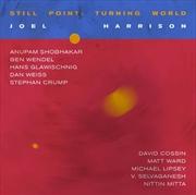 Still Point - Turning World   Vinyl