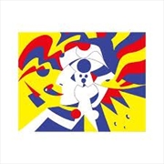 Ich Und Mein Pudel/ Die Remixe   Vinyl