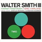 Twio | Vinyl