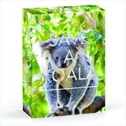 Save A Koala | Miscellaneous