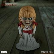 Conjuring - Annabelle MDS Designer Figure | Merchandise