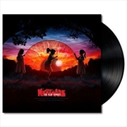 A Nightmare On Elm Street | Vinyl