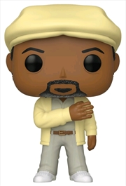 Happy Gilmore - Chubbs Pop! Vinyl | Pop Vinyl
